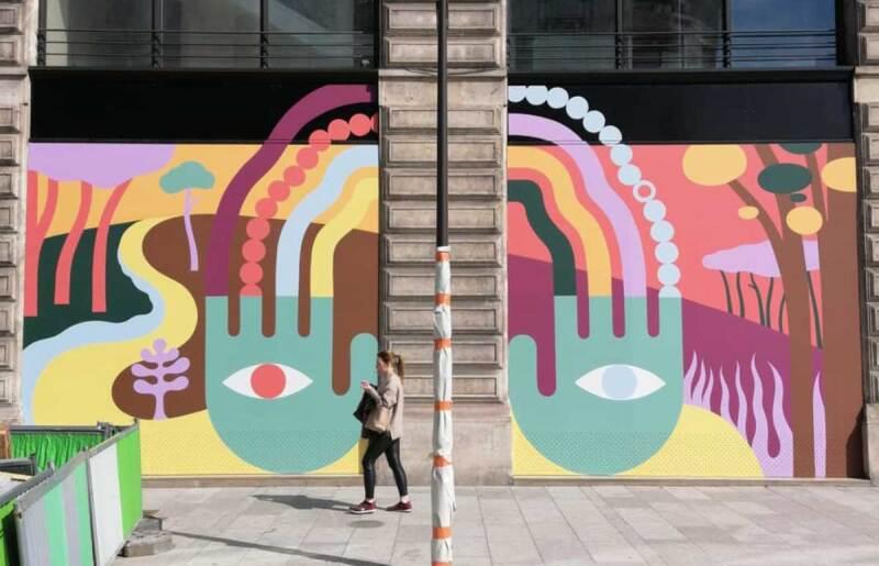 Louis-Vuitton-pinta-murales-paris (1)