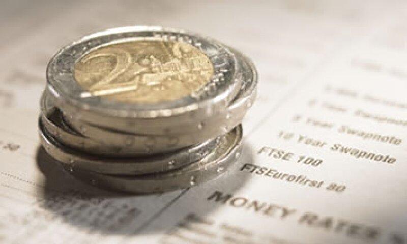 Analistas dicen que España deberá vender más deuda en 2013 para financiar amortizaciones y a sus gobiernos regionales.  (Foto: Getty Images)