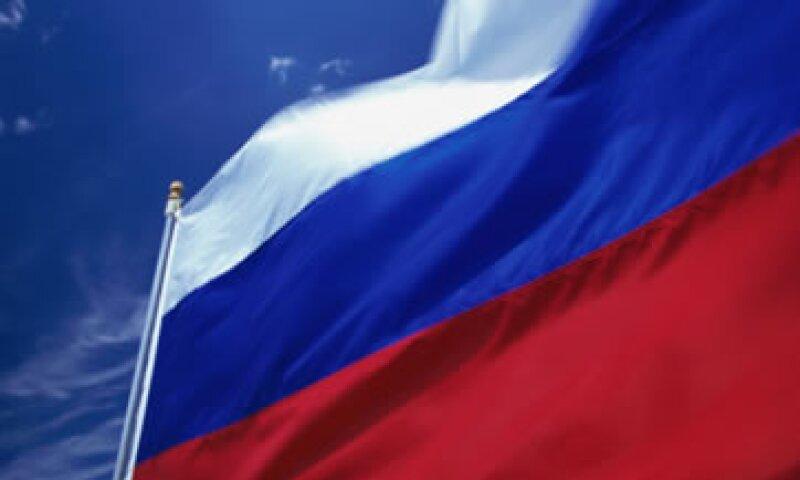 En noviembre pasado, el FMI había adelantado la posibilidad de que Rusia ayudara a la eurozona. (Foto: Thinkstock)
