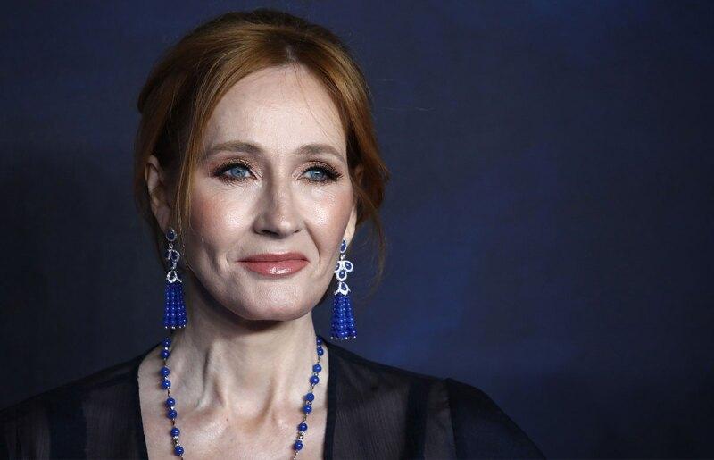 JK-Rowling-transphobia