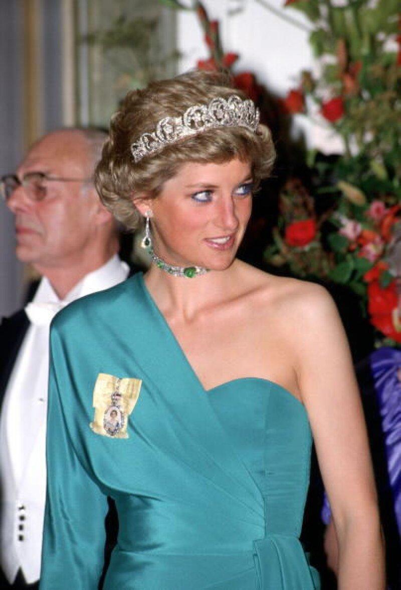 El 31 de agosto de 1997 fue el día en el que sorpresivamente falleció Diana de Gales, dejando muchas preguntas tras el fatal accidente.