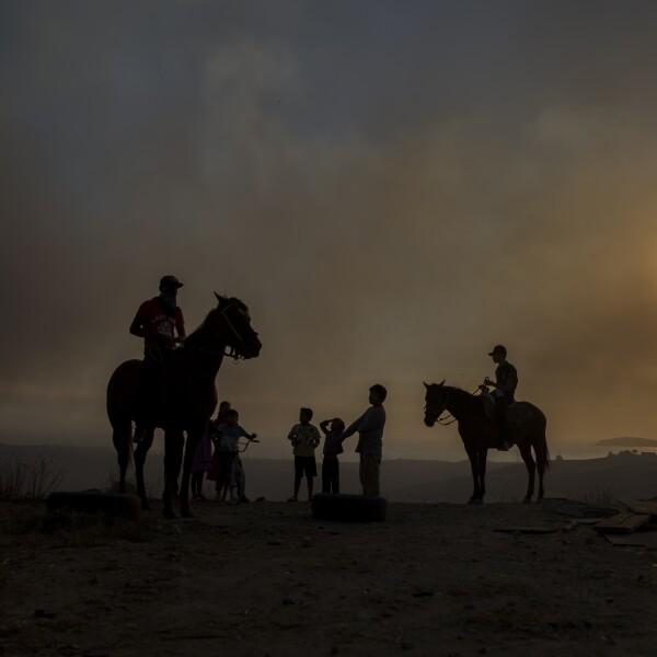 Incendios_Tijuana-3.jpg