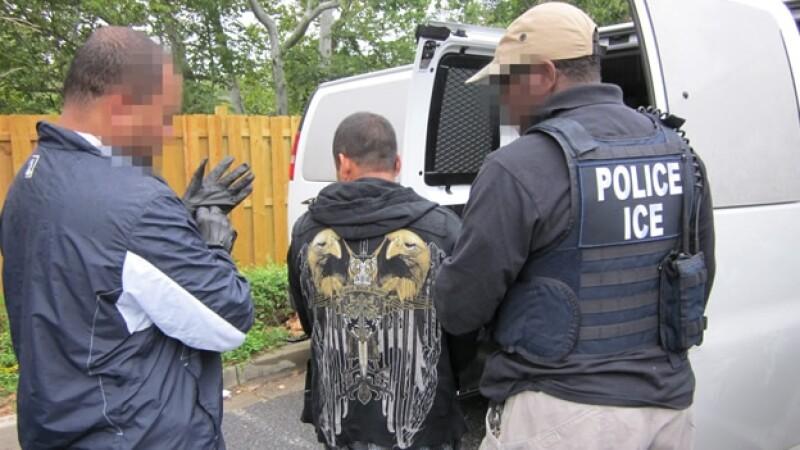 ice_inmigrantes