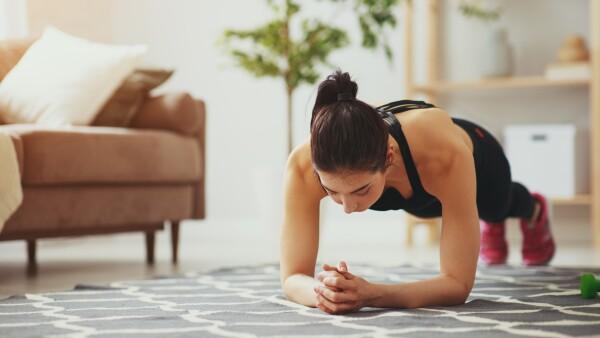 ejercicio-en-casa.jpg