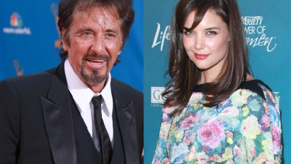 El cómico está grabando escenas de la película Jack and Hill donde comparte créditos con Sandler y la cual se estima será estrenada en 2011.