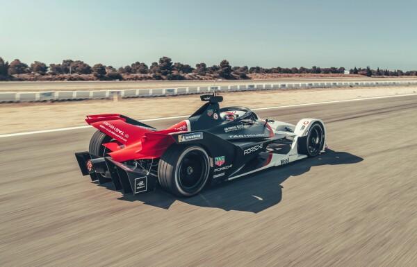 FormulaE_Porsche_2.jpg