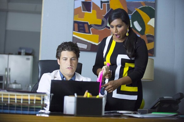 series-oficinas-mindy-project