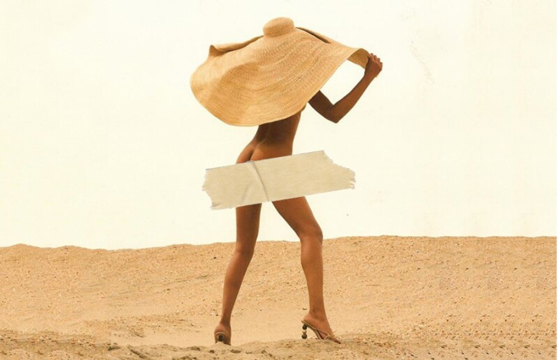 Jacquemus-Sombrero-Grande