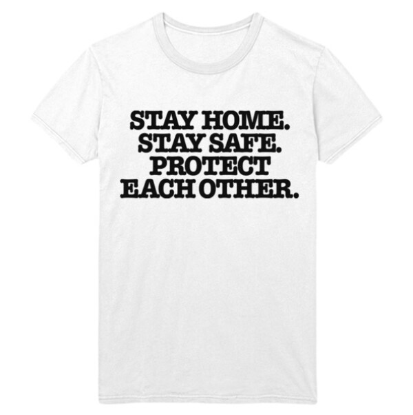 camiseta-harry-styles-covid