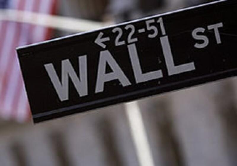 El Departamento del Comercio dijo que los pedidos de bienes duraderos cayeron en 1.3%. (Foto: AP)