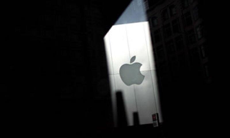 Analistas confían en que la firma saldrá de su bache. (Foto: Getty Images)