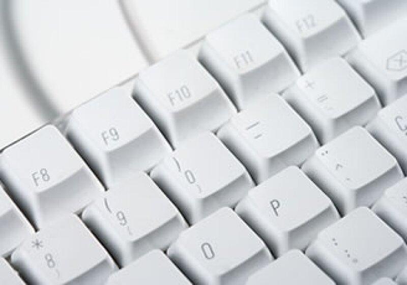 La seguridad computacional deja Kaspersky Labs una facturación de 500 mdd. (Foto: Jupiter Images)
