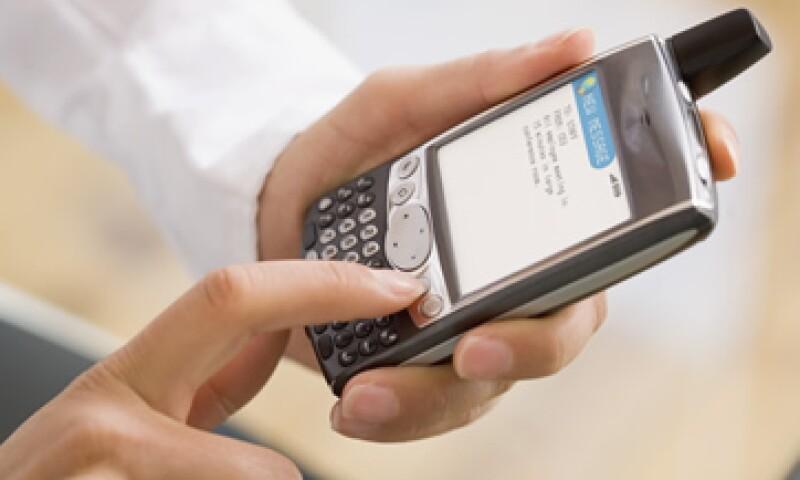 Los Diputados aseguran que en México hay 19 millones 430,000 líneas telefónicas fijas registradas. (Foto: Thinkstock)