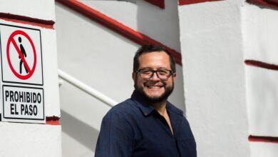 José Ramón se burla de Enrique Peña Nieto.jpg