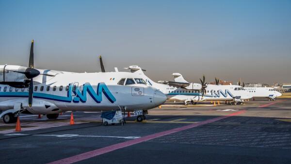 Aeromar-1.jpg