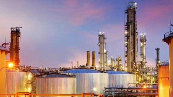 Polémica construcción de refinería, por parte de gobierno de AMLO