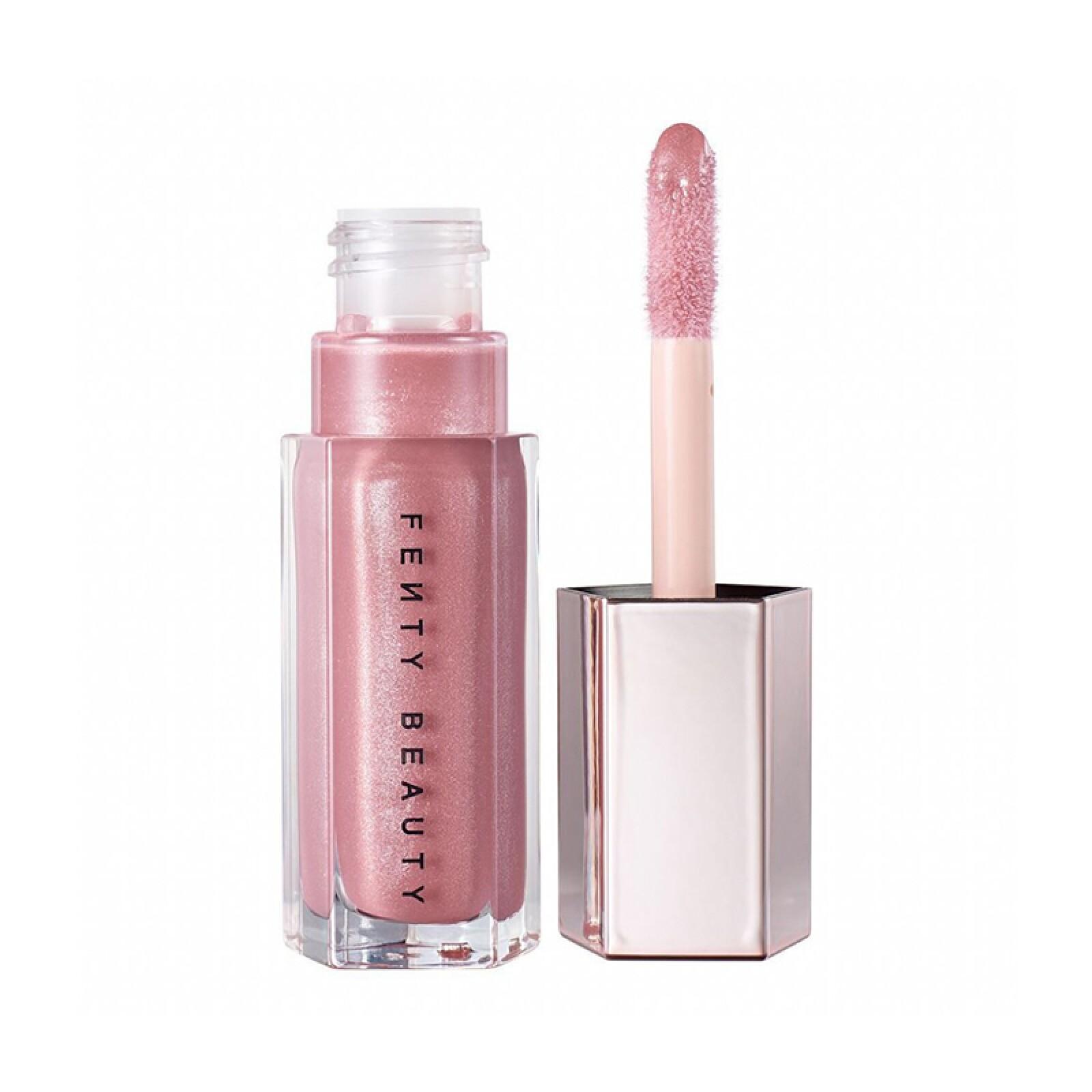 Fenty-Beauty-Gloss-Bomb-Universal-Lip-Luminizer-FUSSY.jpg