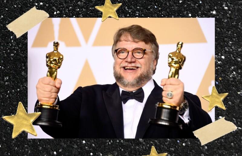 Guillermo-Del-Toro-Anilo