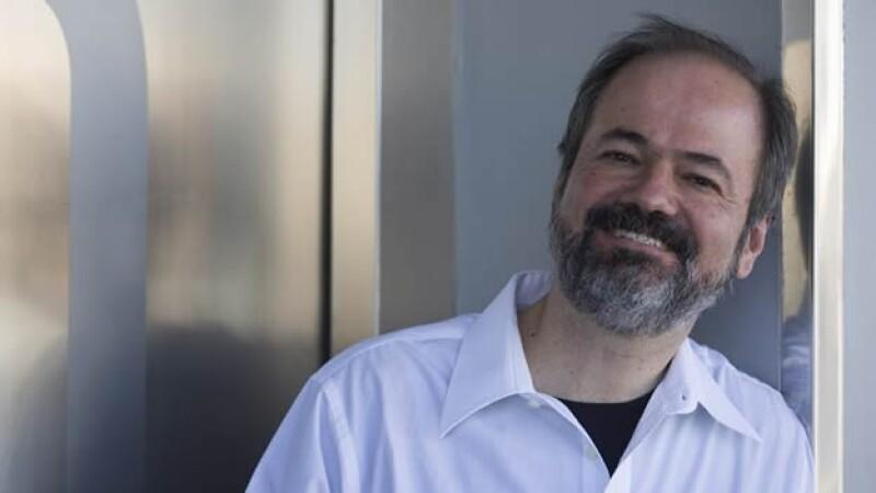 Juan Villoro- España
