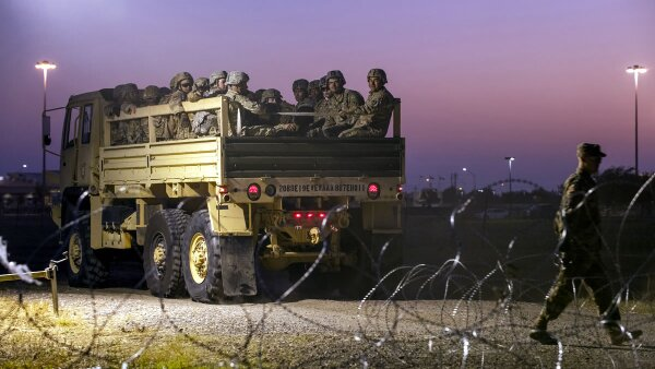 militares-eu-afp