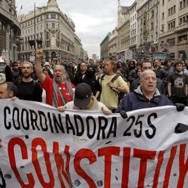 asedio-congreso-españa4