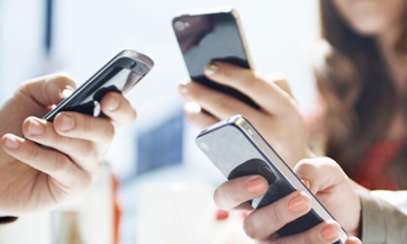 La información de la herramienta se actualizará constantemente. (Foto: Getty Images )