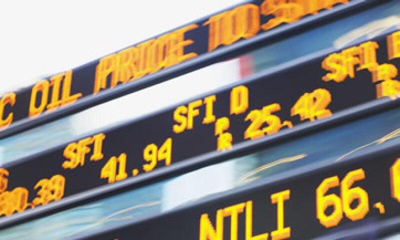 El Grupo Financiero Mifel emitirá nuevas acciones comunes. (Foto: Photos to Go)