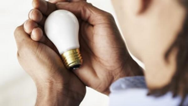 La crisis económica puede significar una oportunidad para crear una empresa propia. (Foto: Jupiter Images)