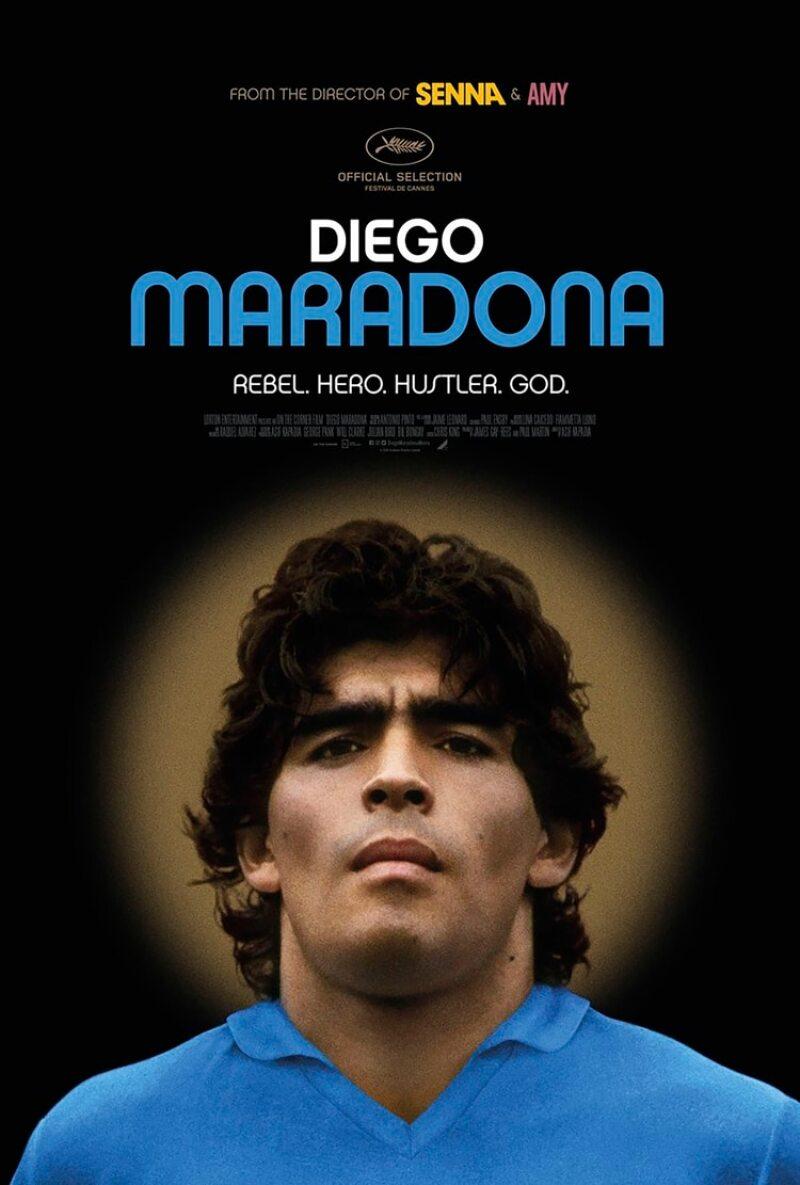 Poster Diego Maradona.jpg