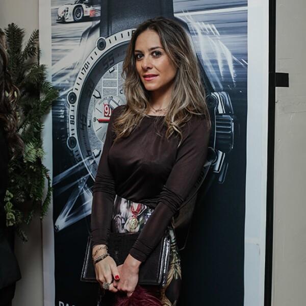Paulina Ricardi