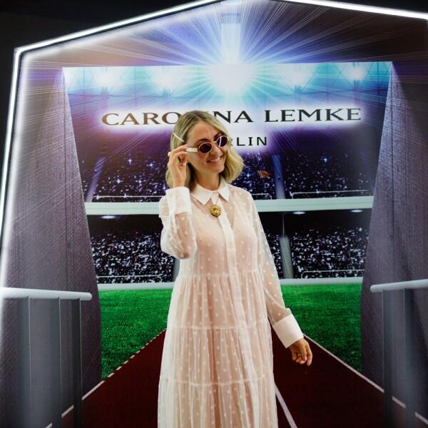 CLMK-InfluencersCanon-04-ChristinaObreg¢n.jpg