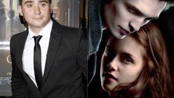 Finalmente el estudio Summit Entertainment eligió a Juan Antonio Bayona para dirigir 'Eclipse', película que se basará en la saga escrita por Stephenie Meyer, su estreno está pensado para el 2010.