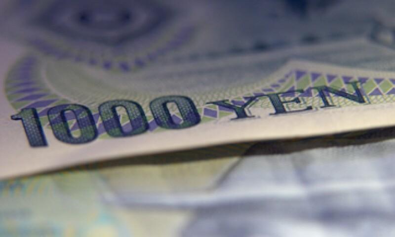 Expertos esperan que la economía japonesa, la tercera más grande del mundo, crezca moderadamente este año. (Foto: Getty Images)