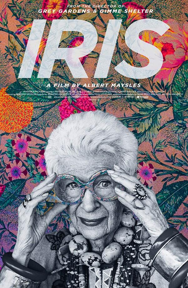 iris8