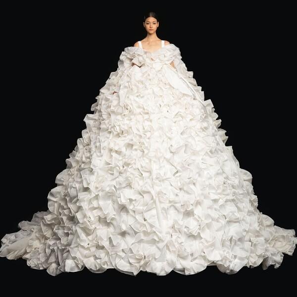 valentino-haute-couture-fw20-13