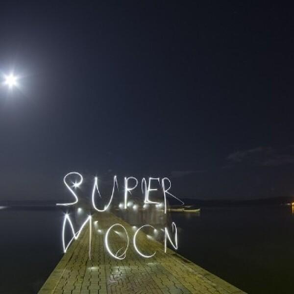 superluna ireport 01