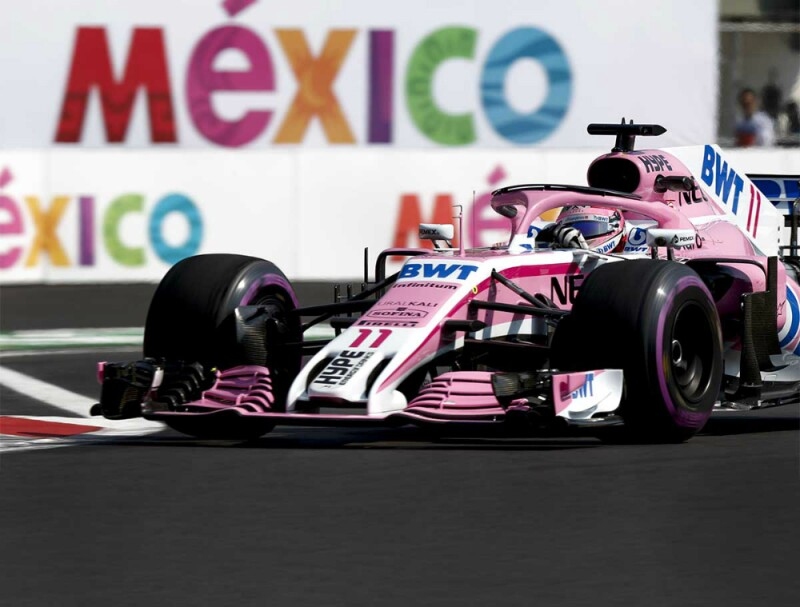 Checo Perez GP Mexico.jpg