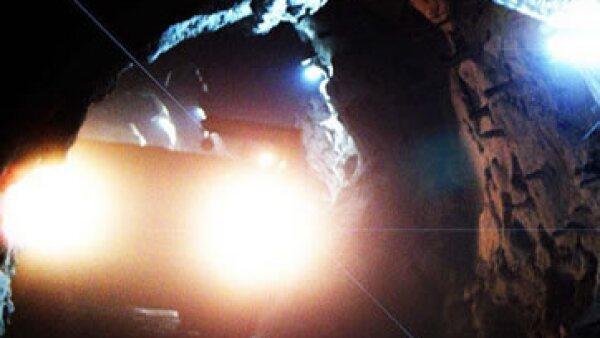 Autlán es la principal productora de ferroaleaciones del país. (Foto: Tomada de autlan.com.mx )