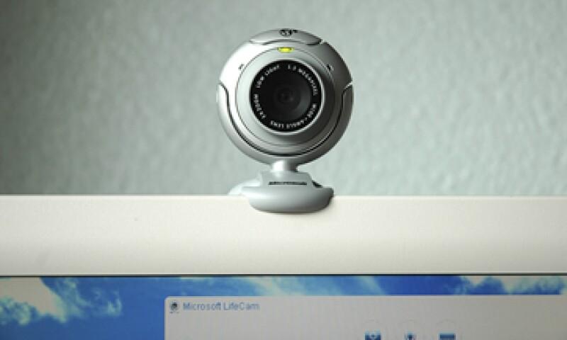 Messenger y Skype estarán disponibles en un solo servicio. (Foto: AP)