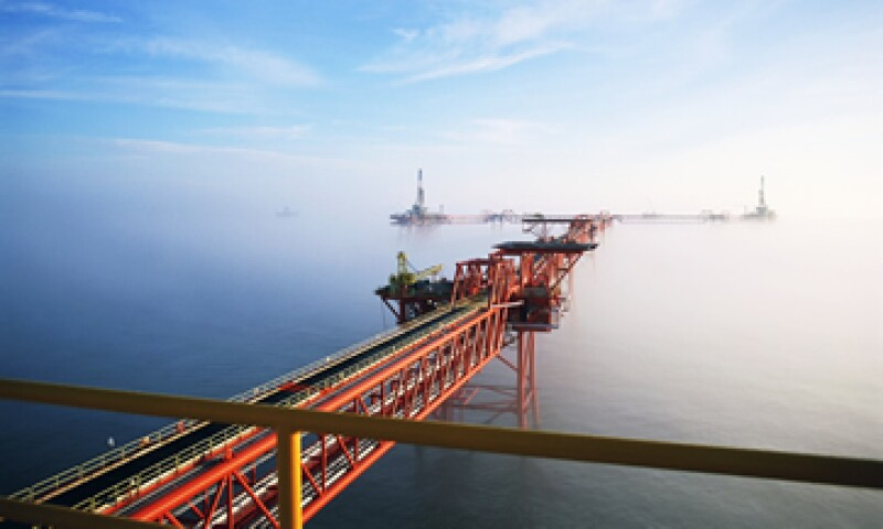 Actualmente, el Gobierno se queda con 24% de los ingresos petroleros totales destinados al sector público. (Foto: Getty Images)