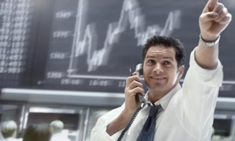 Acciones y Valores Banamex pertenece en su mayoría al Grupo Financiero Banamex. (Foto: Getty Images)