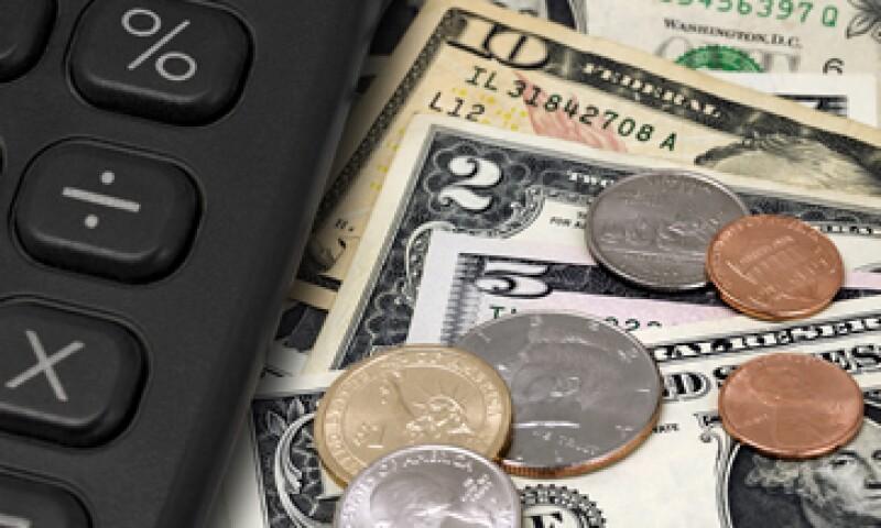 Los impuestos sobre la renta para los ricos han sido elevados significativamente desde el inicio del primer mandato del presidente Barack Obama. (Foto: Getty Images)