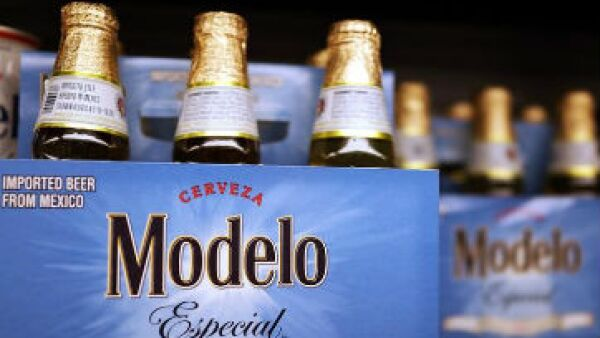 modelo_cerveza