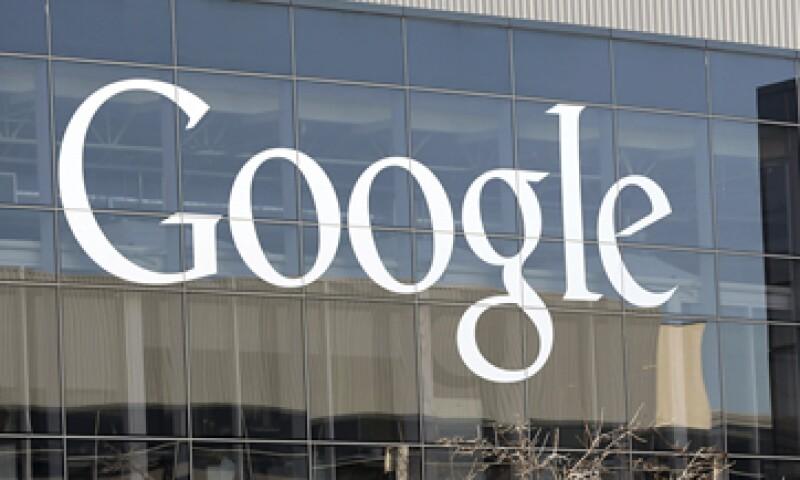 Eric Schmidt, de Google, fue testigo de las restricciones en el uso de internet en Corea del Norte. (Foto: AP)