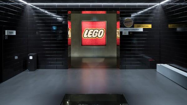Lego House (14).jpg