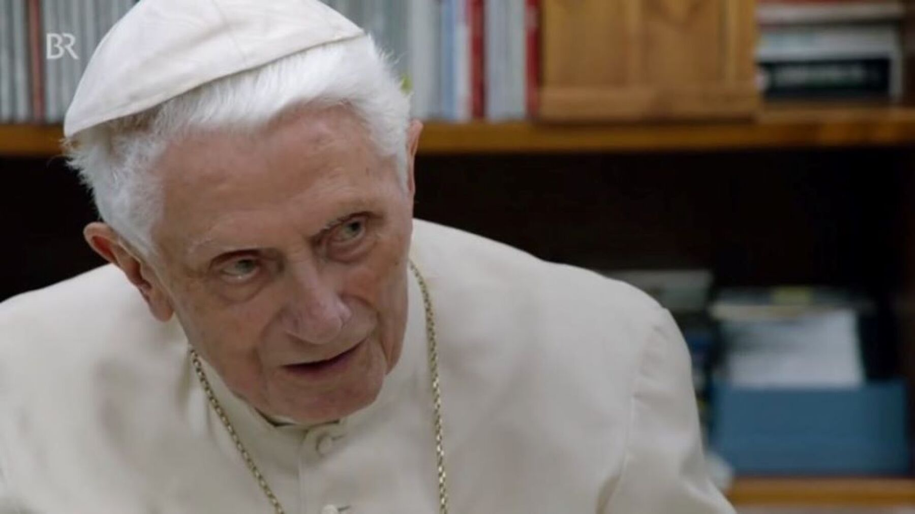 Benedicto XVI .jpg