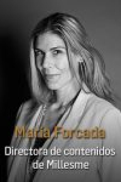 MexBest-Gourmet-Jurado-María-Forcada-150x150.jpg