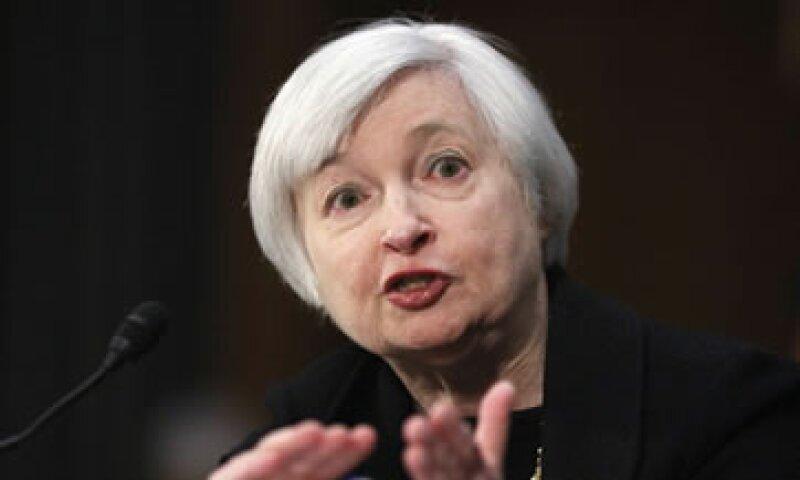 Hay expectativa sobre el endurecimiento de la política monetaria. (Foto: Getty Images)