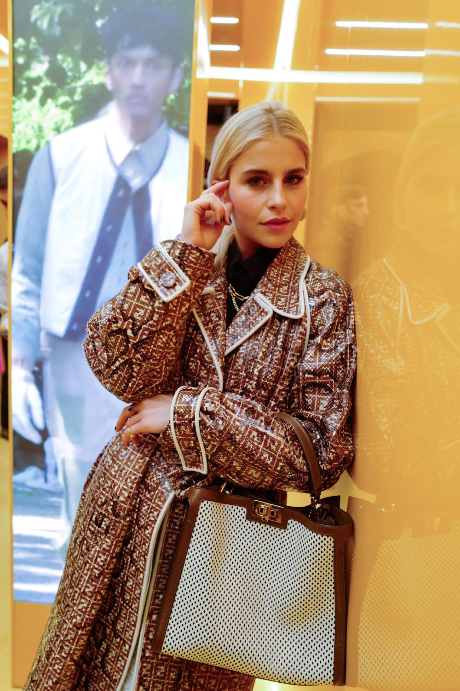 008_Caro Daur_@FENDI Solar Dream Milan Event_L1080465.JPG