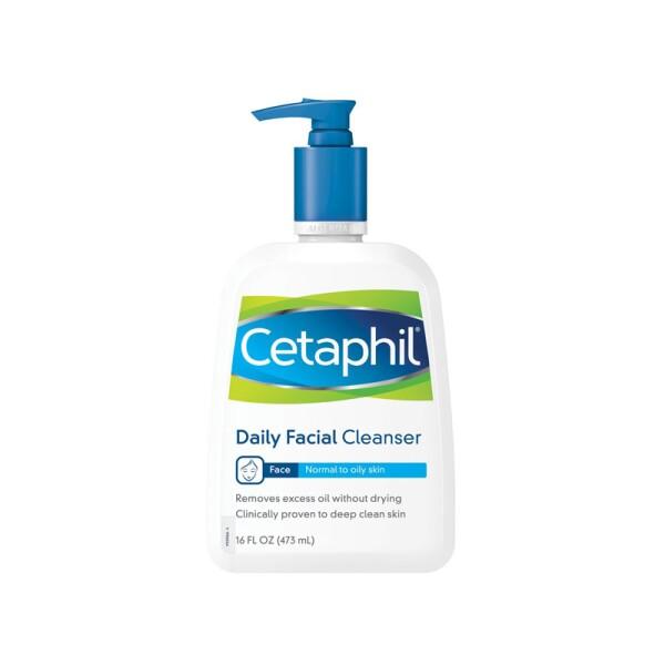 limpiadores-piel acne-cetaphil.jpg